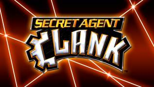 Игра Secret Agent Clank (PlayStation Portable - psp)